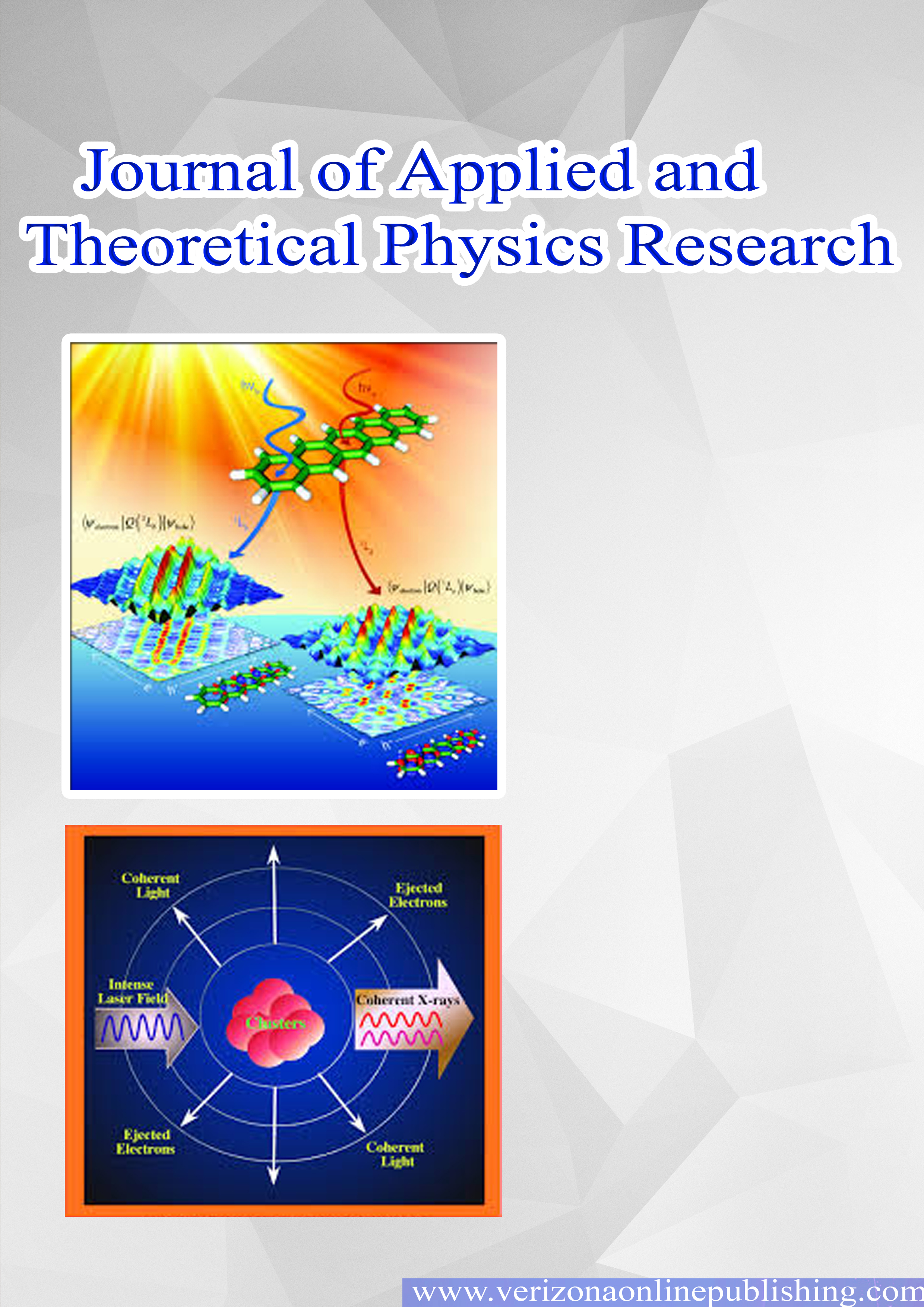 thesis theoretical physics Welcome to the theoretical physics group at imperial college the group was founded in 1956 by nobel laureate abdus salam and we have written a brief.